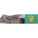 Glebe Farm Shop