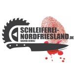 Schleiferei Nordfriesland Inh. Sascha Schulz e.K.