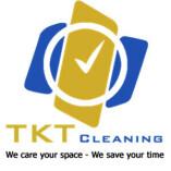 Công Ty Vệ Sinh TKT Cleaning