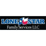 Lonestar Family Service LLC