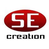 SE-creation