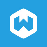 Winkler & Wendling GbR