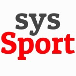 SysSport - systemisches Sport-Coaching