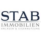 Stab Immobilien - Anlagen & Eigennutzung logo