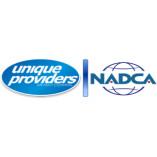uniqueproviders