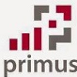 Primus Finanzdienst GmbH