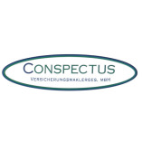 Conspectus Versicherungsmaklergesellschaft mbH logo