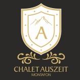 Chalet Auszeit