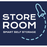 STORE ROOM GMBH - Smart Self Storage