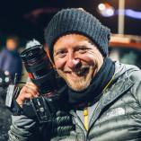 Rolf Eckel