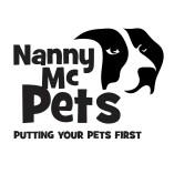 Nanny McPets