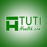 Tuti Health