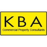 KBA - Crawley