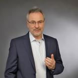 WEYER Versicherungsmakler GmbH
