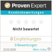 Erfahrungen & Bewertungen zu WEYER Versicherungsmakler GmbH