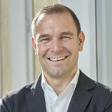 Christian Oberleiter - Kristallklar führen