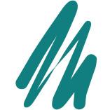 MaxiComputer GmbH