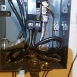 Seals Electric LLC