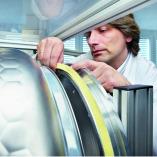 Miesen & Cie. GmbH