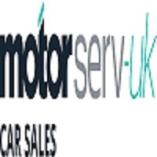 Motorserv-UK Car Sales