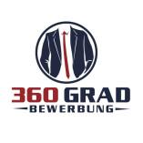 360-Grad-Bewerbung.de logo
