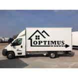 Optimus Umzug