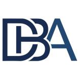 Digital Brand Academy
