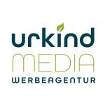 Urkind Media KG