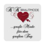 KK-Brautmode