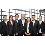 Kanzlei Ferlings, Cramer und Kollegen