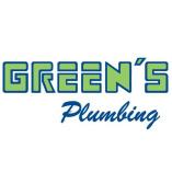 Green's Plumbing