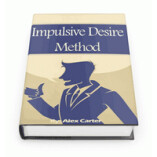 Impulsive Desire Method Reviews