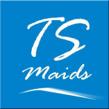 TsMaids Cleaning Services Dubai