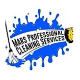 Mars Professional Cleaning Services