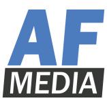 Alefra Media
