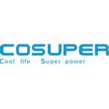 CoSuper Energy Technology Co., Ltd.