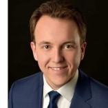 Benjamin Claasen - Teamleiter und selbstständiger Finanzberater für die DB Privat- und Firmenkundenbank AG