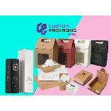 retailpackagingboxes