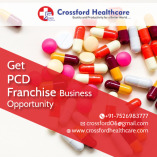 Crossford Healthcare