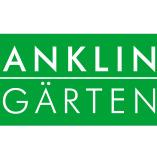 Anklin Gärten AG