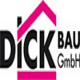 Dickbau GmbH