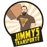 JIMMYS TRANSPORTE