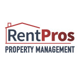 RentPros Property Management