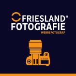 FRIESLAND FOTOGRAFIE Werbefotograf