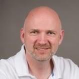 Dietmar Brökelmann