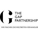 The Gap Partnership