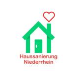 Haussanierung-Niederrhein logo