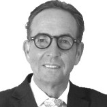 Julian Christopher Kübler
