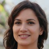 Marina Eichel