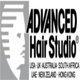 Advanced Hair Studio Pvt Ltd